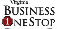 Virginia Business OneStop