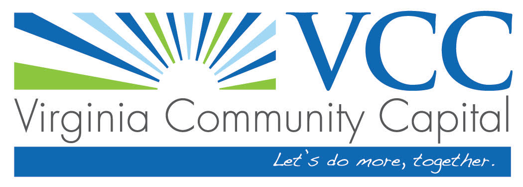 Virginia Community Capital